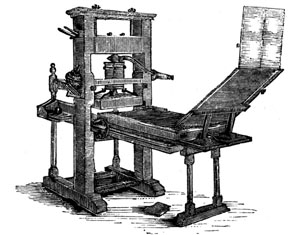 first-printing-press-rusnhz.jpg
